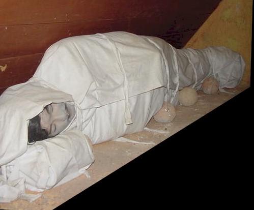 http://ard1z.files.wordpress.com/2008/09/pengalaman-mati-suri-ardiz-tarakan.jpg