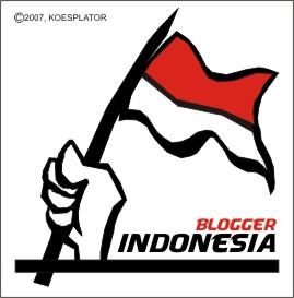 Selamat Hari Blogger Nasional! 27/10 - Ardiz Tarakan