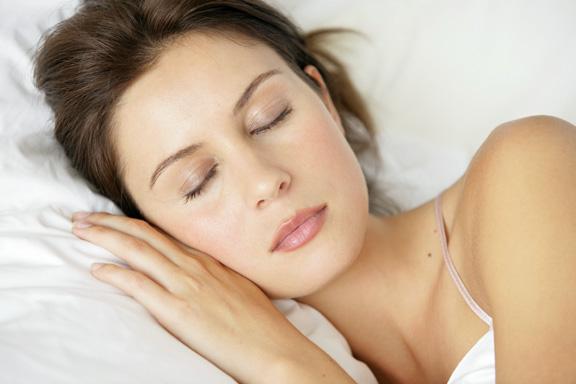 http://ard1z.files.wordpress.com/2009/09/wanita-sedang-tidur.jpg